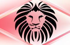 Newsletter Team Judah2.png