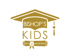 BISHOP'S KIDS LOGO.png