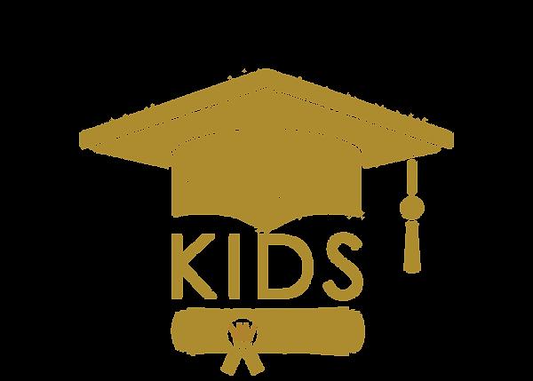 BISHOP'S KIDS LOGO.png