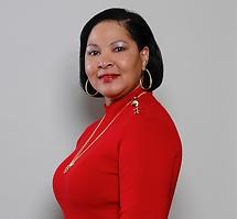 Pastor Lynora Clark