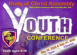 Youth Conference 2020.jpg