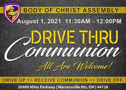 Drive Thru Communion - Aug 1.jpg
