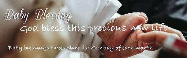 Baby Blessing (1) (1) (1) (1).jpg
