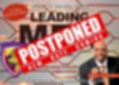 Mens Conference Postponed.jpeg