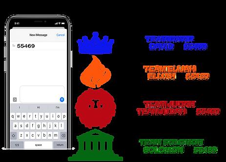 Text Teams.png