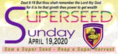 SuperSeed Sunday 2020.jpg