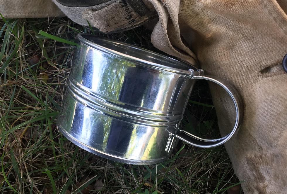 Sharpsburg Cup