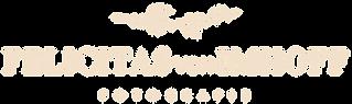 Logo cream - transparent background.png
