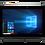 "Thumbnail: ST301C 10.1""Rugged Tablet"