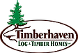 Timberhaven Log Homes