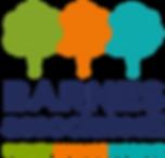 Barnes associates Ltd Logo_Stacked.png