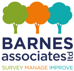 Barnes associates Ltd Logo_Stacked.png
