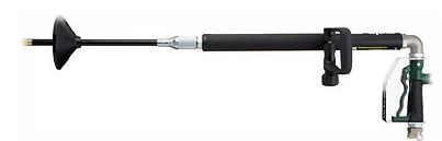 arb ex tool 1.PNG