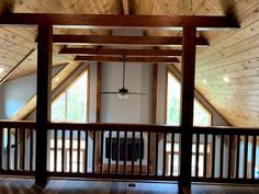 Upstairs Loft View.jpg