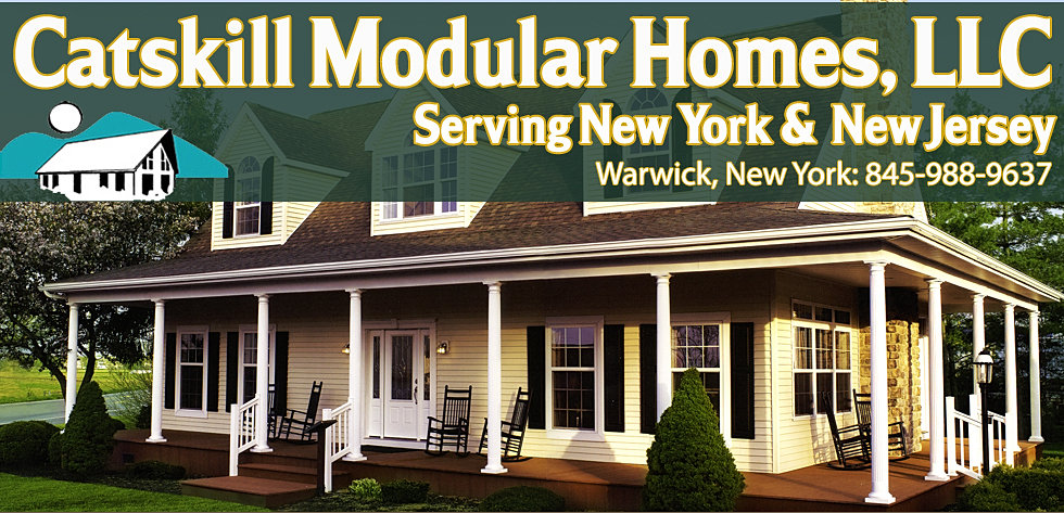 Modular Home Plans Ny Home Plan
