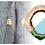 Thumbnail: Fakopp  Arborsonic 3D Tomograph 10 channel