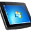 "Thumbnail: ST315CR 9.7"" Rugged POS Tablet"