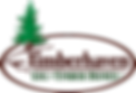 Timberhaven-Logo