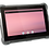 """Thumbnail: ST301T 10.1"""" Rugged Tablet"""