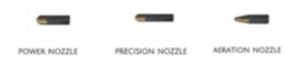 arb-ex nozzles 1.PNG