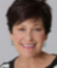 Deborah Krol