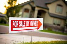 Before you FSBO, consider this...