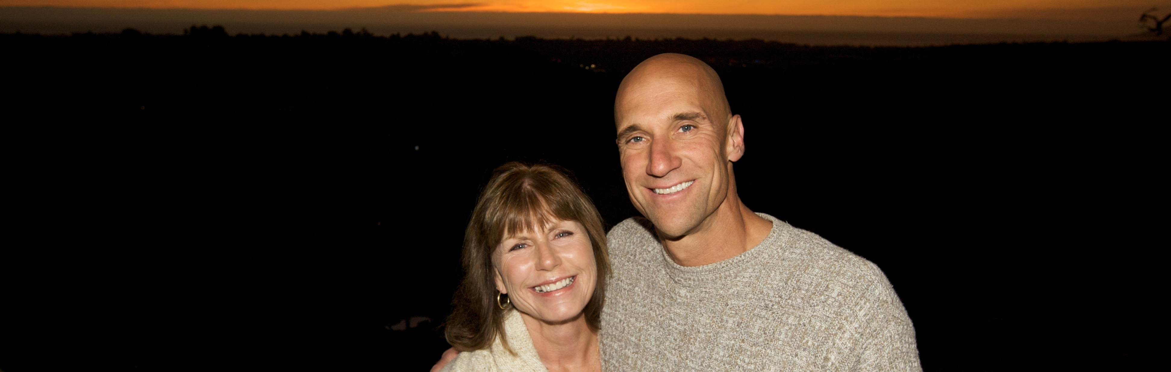 Paul and Sherri: Home Masters