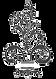 simbolo%20grande%20trasparente_edited.pn