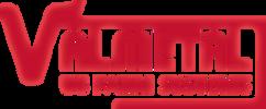 VM_US_FS_logoSmall.png
