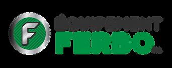 ÉQUIPEMENT-FERBO- Logo.png