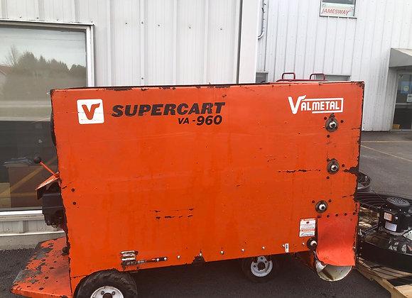 Supercart 960