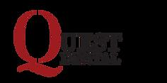 logo (111).png