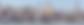 Screen Shot 2018-10-23 at 3.35.10 PM.png