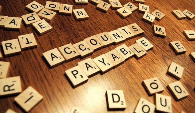 Bookkeeping Christchurch