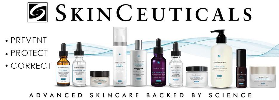 Skinceuticals web banner FINAL.jpg