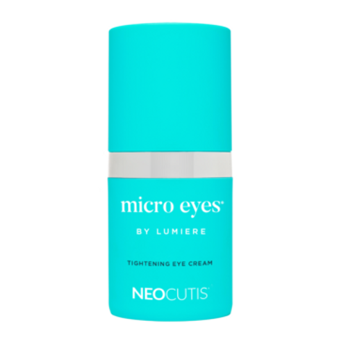 Neocutis Micro Eyes Rejuvenating Cream