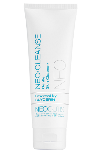 Neocutis Neo Cleanse - Gentle Skin Cleanser