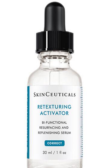Skinceuticals Retexturing Activator (30 mL)
