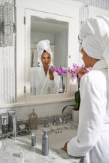 HA5 Lip & Miscellaneous Skincare Routine