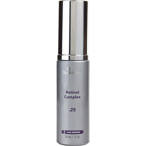 SkinMedica Retinol Complex 0.25  1oz