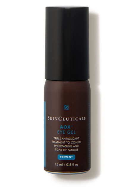 Skinceuticals AOX+ Eye Gel (0.5 fl. oz.)