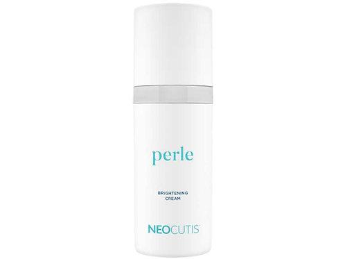 Neocutis Perle® Skin Brightening Cream 30mL