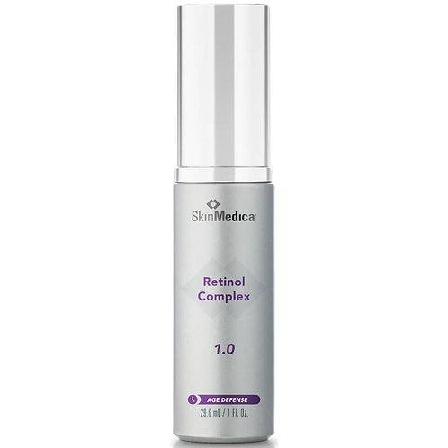 SkinMedica Retinol Complex 1.0 1oz