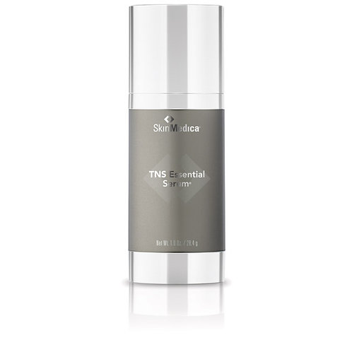 SkinMedica TNS Essential Serum (1 oz)