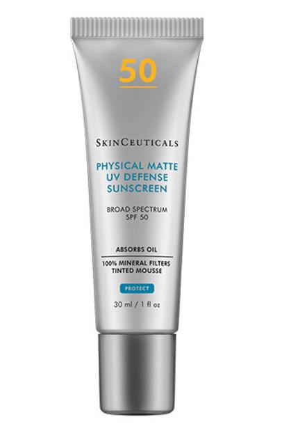 Skinceuticals Physical Matte UV Defense SPF 50 (30mL)