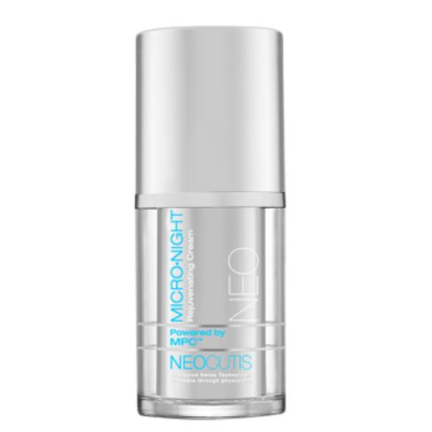 Neocutis Micro Night Rejuvenating Cream