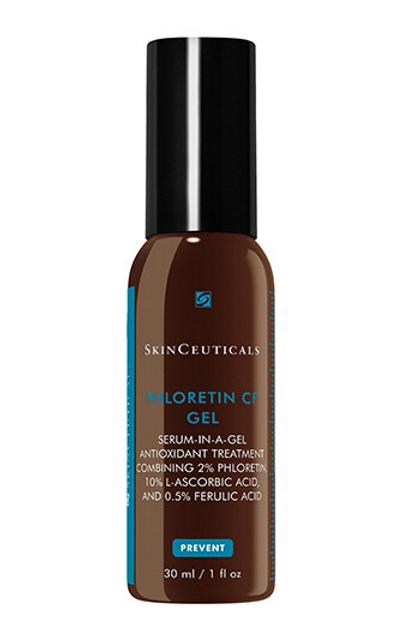 Skinceuticals Phloretin CF Gel (30 mL)