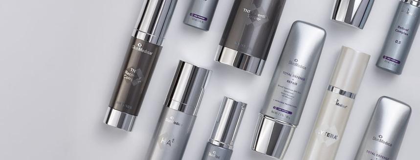 Skin+Medica+banner.jpg