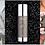 Thumbnail: SkinMedica TNS Essential Serum (1 oz)