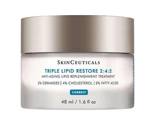 Skinceuticals Triple Lipid Restore 2:4:2 (1.6 fl. oz.)